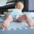 Jak odpieluchować dziecko w trzy dni?