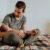 Usypianie niemowlaka. Co robić, aby dziecko usnęło