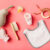 Wyprawka dla noworodka: co kupić, zanim urodzi się dziecko