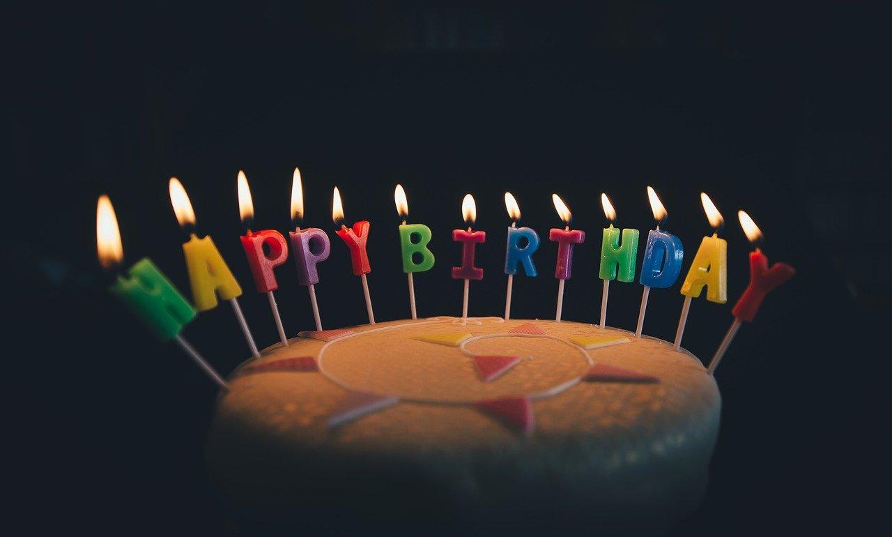 Jak zorganizować wspaniałe urodziny dziecka